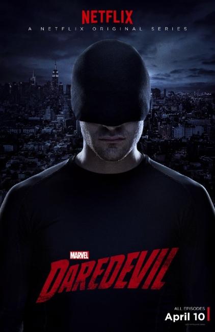 daredevil-tv-poster
