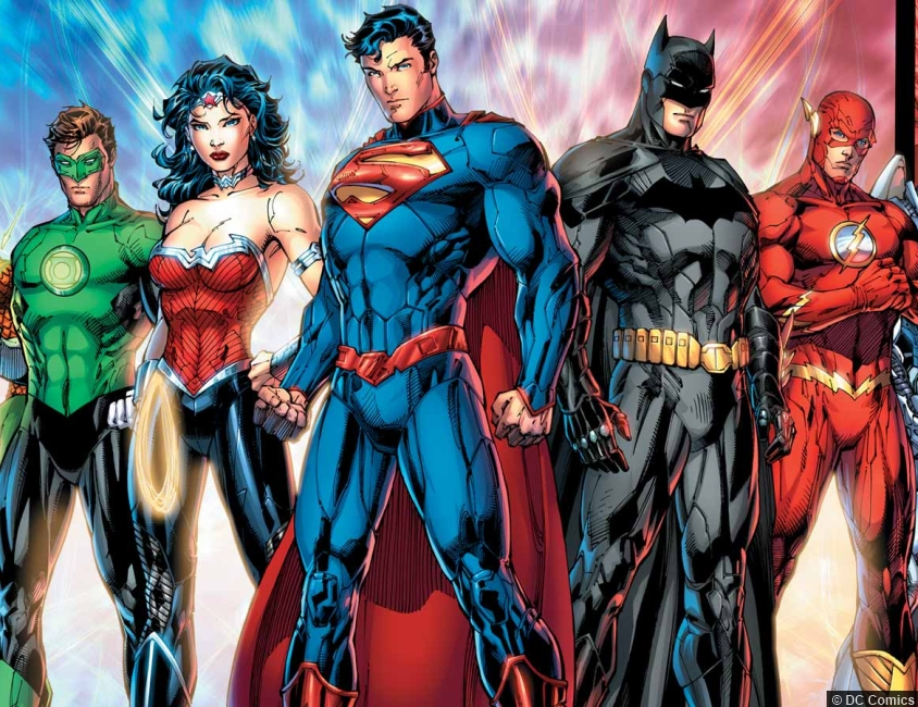 dc-justice-league-2