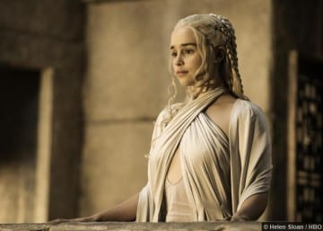 game-of-thrones-emilia-clarke-daenerys-targaryen
