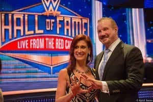 Hall Of Fame 2015 Ddp