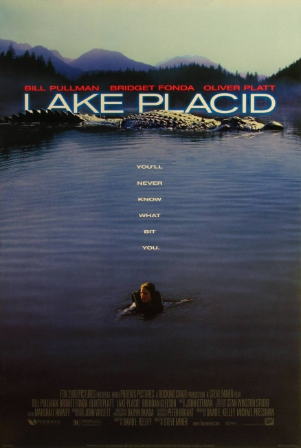 lake-placid-poster