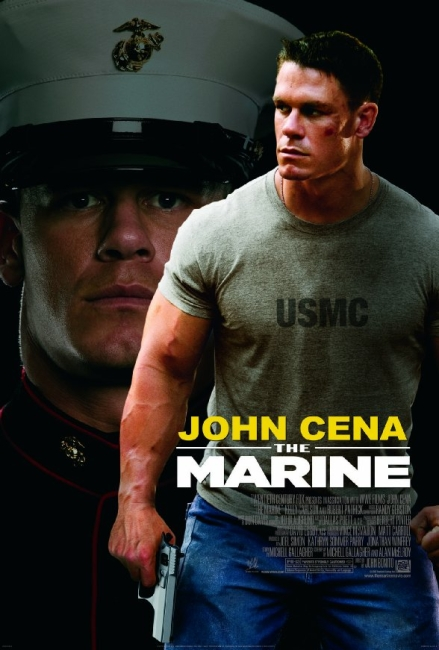 marine-poster