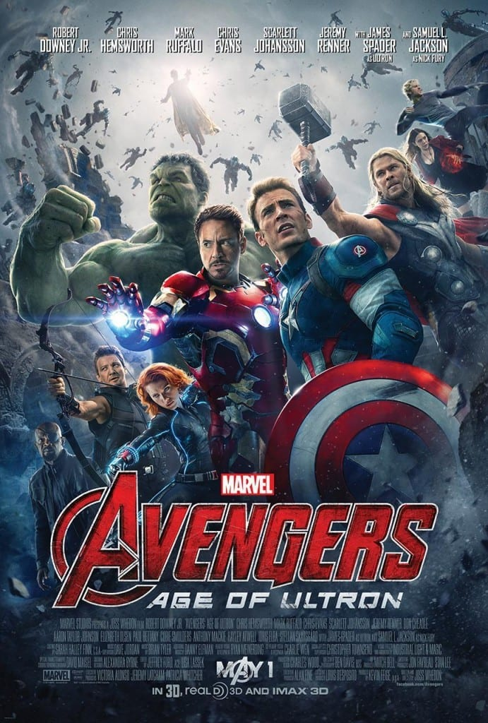 marvel-age-of-ultron-poster