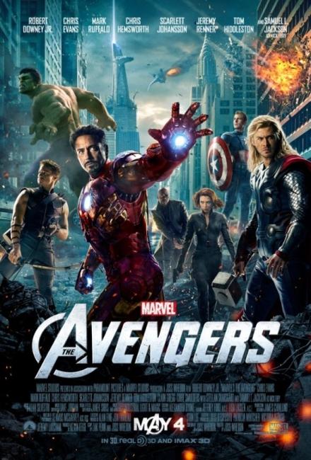 marvel-avengers-poster