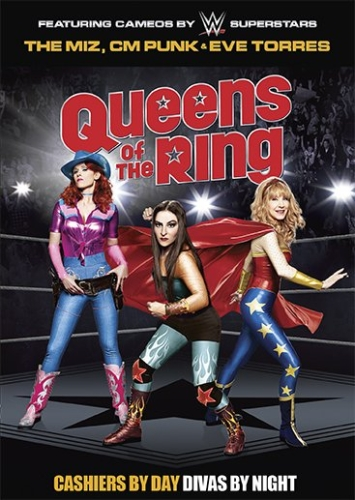 queens-of-the-ring-poster