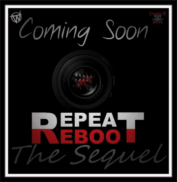 Repeat Reboot
