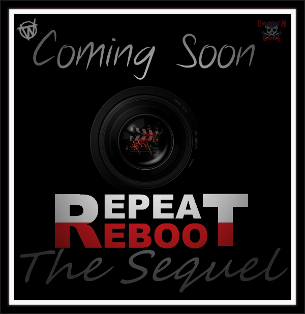 repeat-reboot