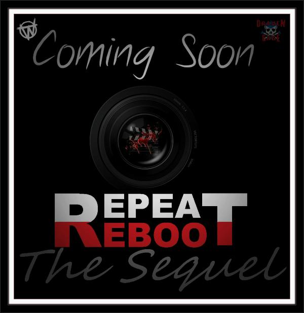 Repeat Reboot