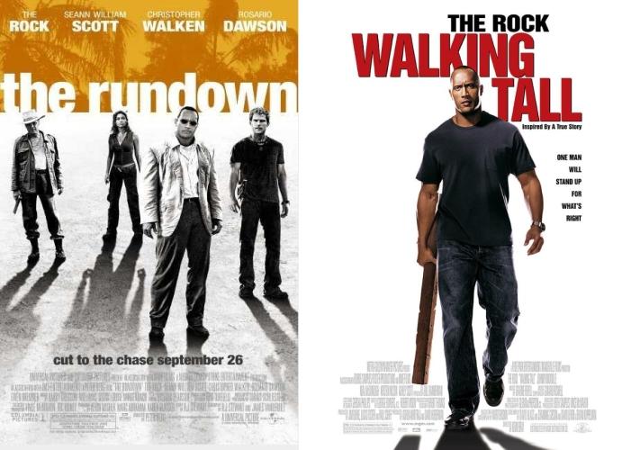rock-movies
