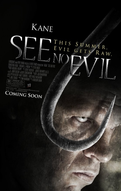 see-no-evil-poster