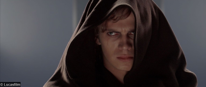 star-wars-anakin-skywalker