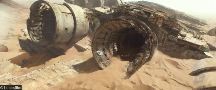 star-wars-force-awakens-trailer-11