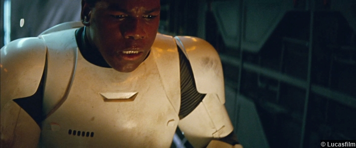 star-wars-force-awakens-trailer-8
