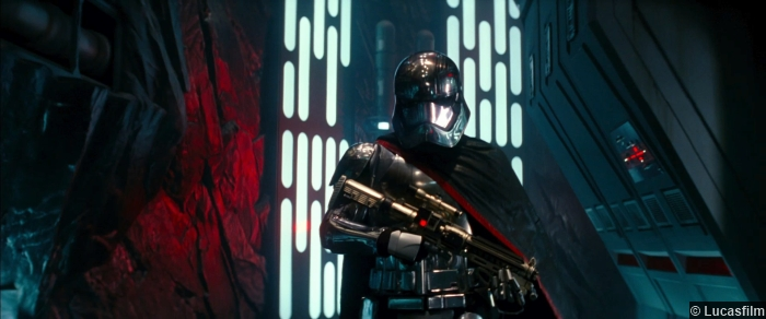 star-wars-force-awakens-trailer-9