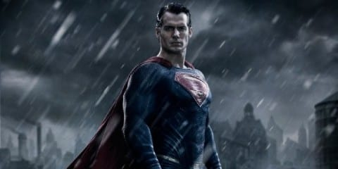 superman-henry-cavil-2