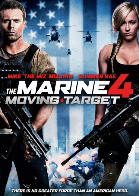 the-marine-4-poster
