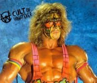 wcw-ultimate-warrior-2