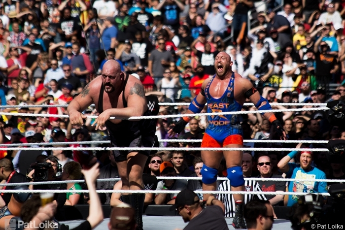 wrestlemania-31-battle-royal-big-show-ryback