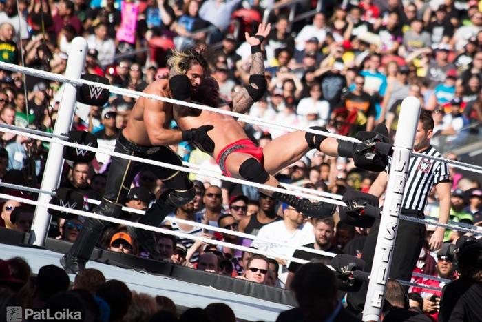 wrestlemania-31-randy-orton-rko-seth-rollins