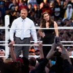 wrestlemania-31-triple-h-stephanie-mchaon