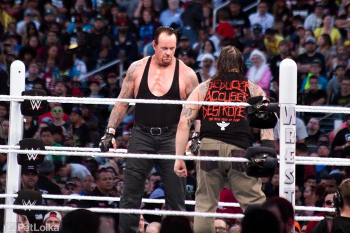 wrestlemania-31-undertaker-bray-wyatt-2