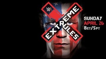 wwe-extreme-rules-2015-poster