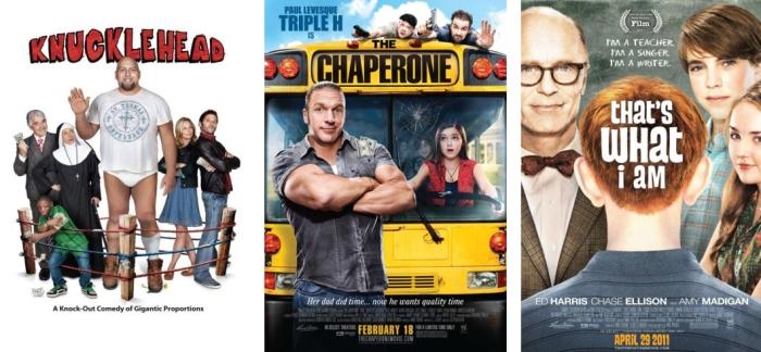 wwe-movies-2