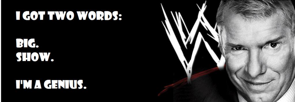 08 title match