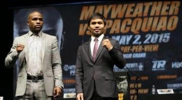 boxing-floyd-mayweather-manny-pacquiao