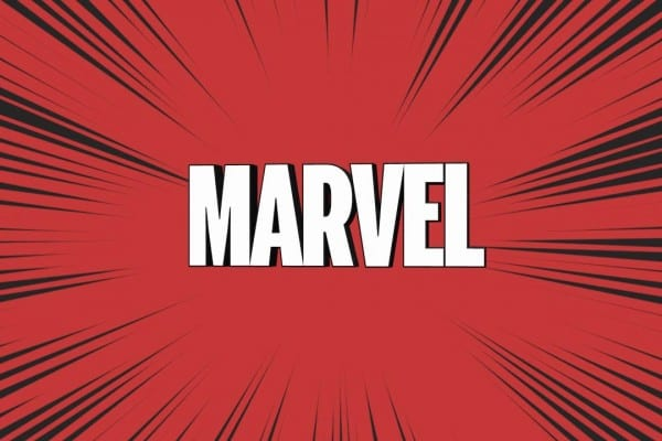 Marvels Phase Four Is Not Just A