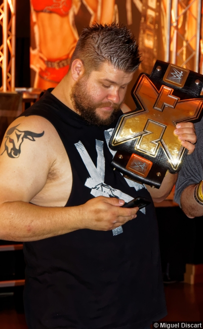 nxt-kevin-owens