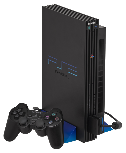 playstation-2-console