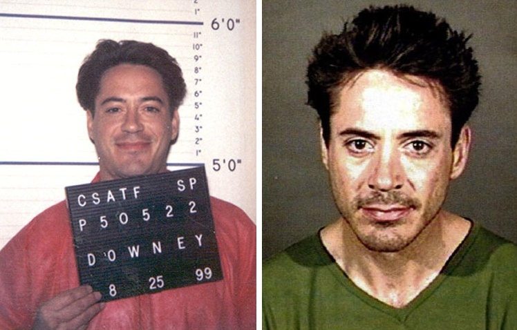 robert-downey-jr-mugshots