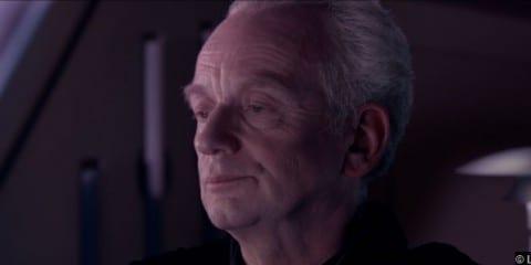 star-wars-emperor-palpatine