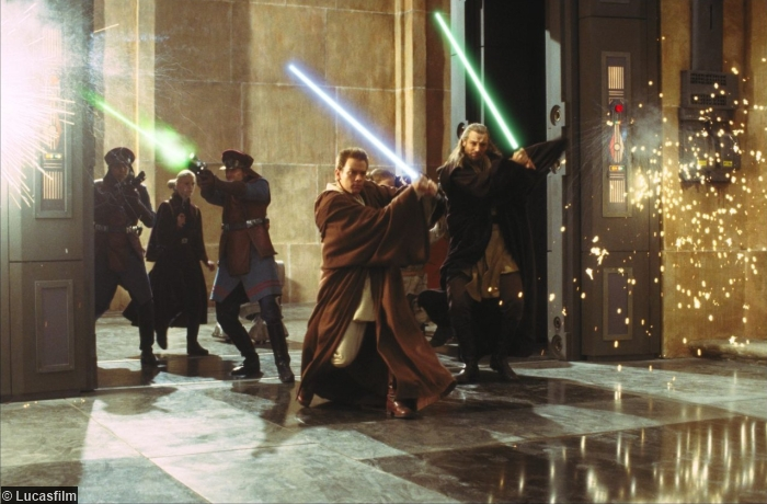 star-wars-phantom-menace-1a