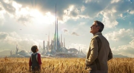tomorrowland-poster-2