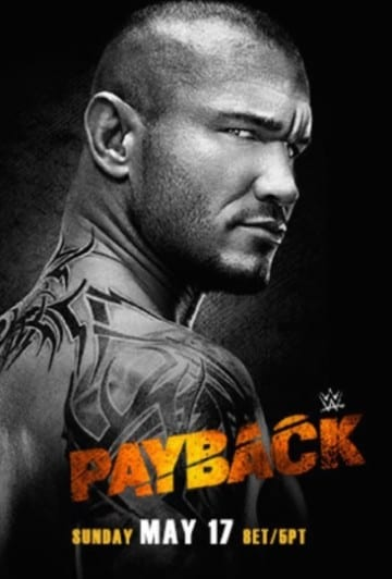 wwe-payback-2015-poster