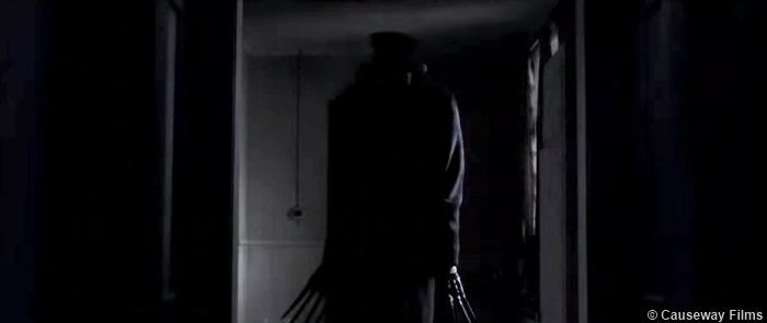 horror-film-babadook