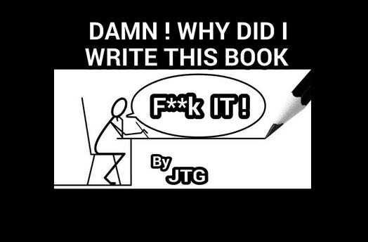 jtg-book