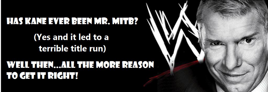 Mitb 04 Mitb