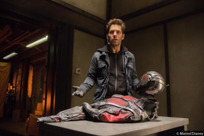 ant-man-paul-rudd-2