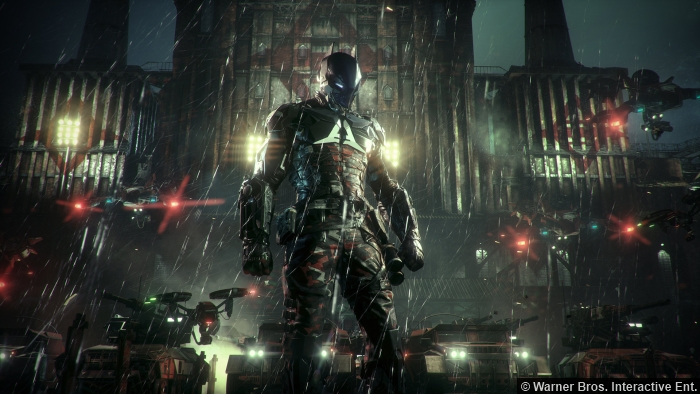 batman-arkham-knight-6