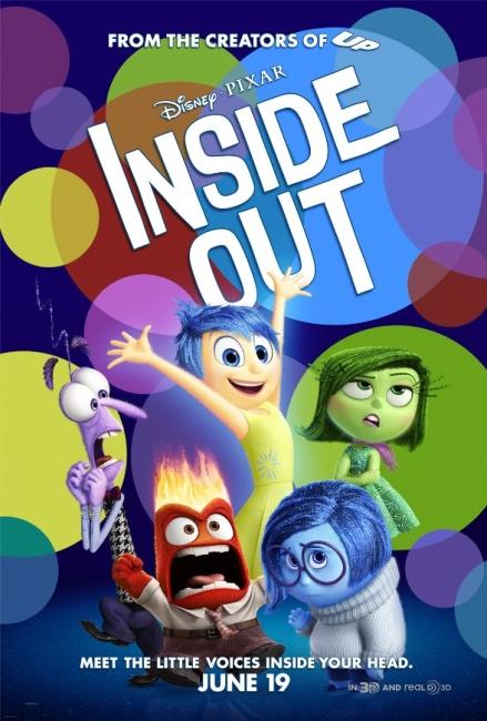 inside-out-poster-pixar