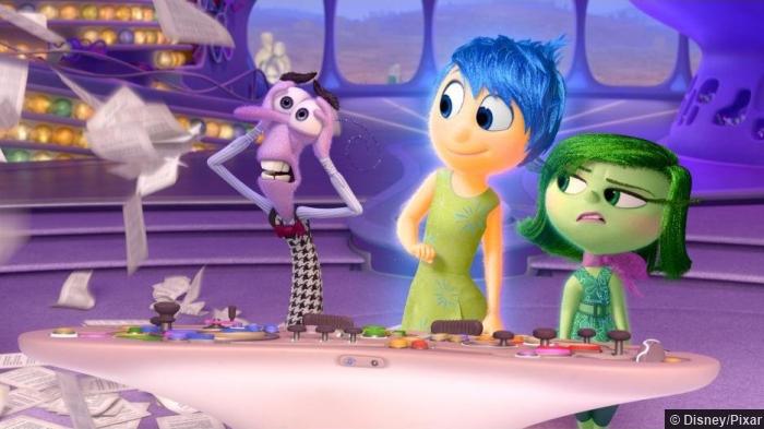 pixar-inside-out-2