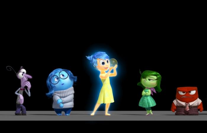 pixar-inside-out-cast