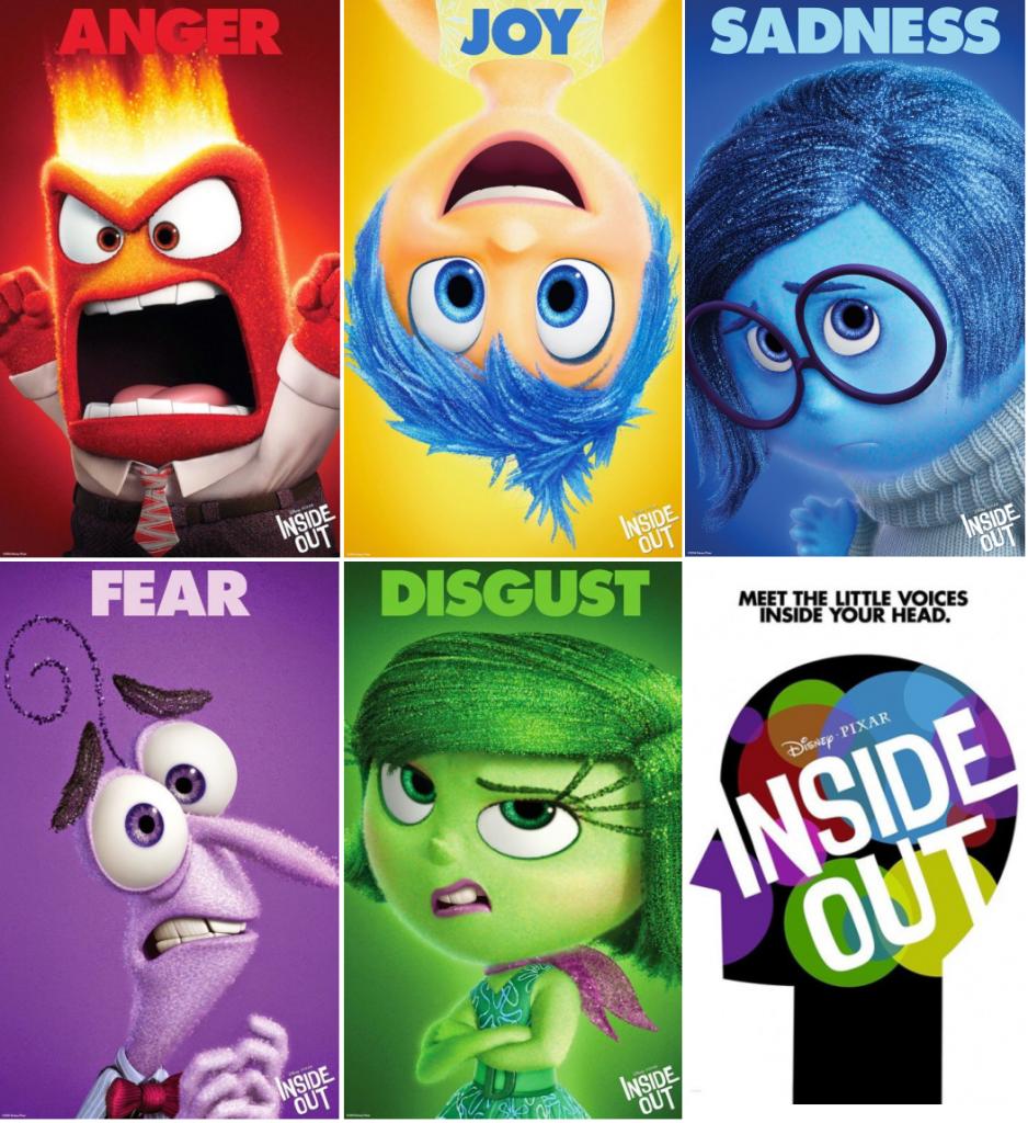 pixar-inside-out-emotions-3