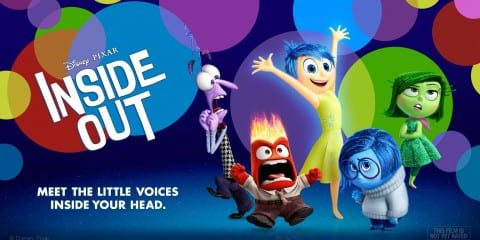 pixar-inside-out-poster-3