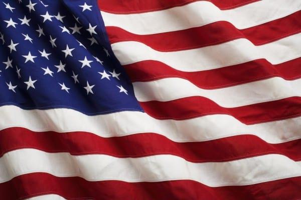 usa-american-flag