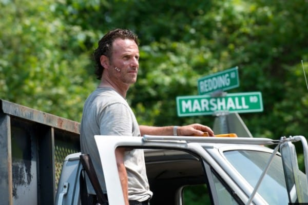 walking-dead-rick-grimes-andrew-lincoln