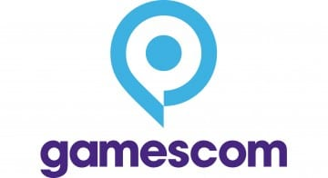 Gamescom Simple